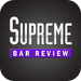 Real Property: Supreme Bar Review