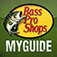 Bass Pro Shops MyGuide