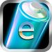 Battery Magic Elite