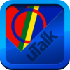 uTalk サーミ語