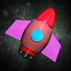 宇宙開発物語 3D - 宇宙船と打ち上げ技術を開発して宇宙ステーションを発展させよう! -