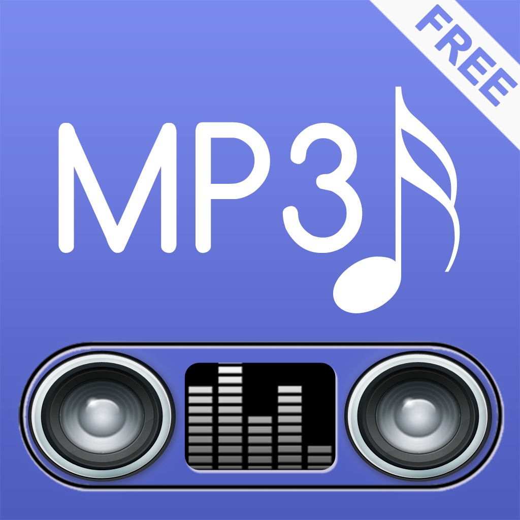 Mp3 Songs Downloader Free Download